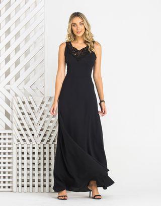 Vestido-Longo-Renda-013408-03