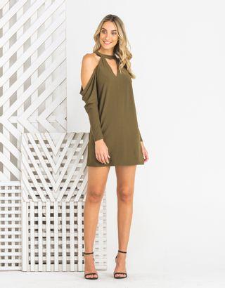 Vestido-Ombro-Vazado-Verde-013248-01