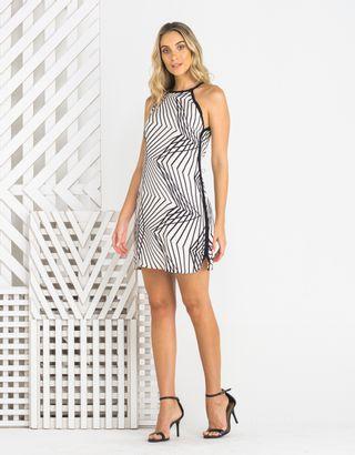 Vestido-Medio-Laser-013076-01
