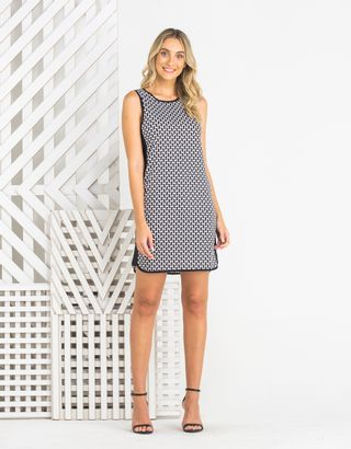 Vestido-Medio-012990-01