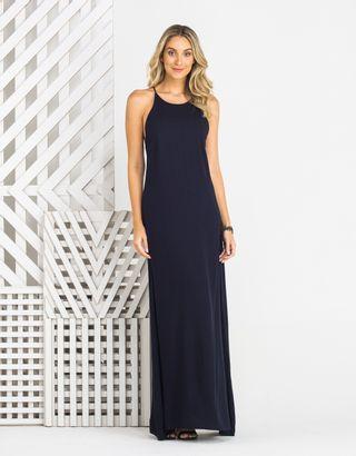 Vestido-Longo-Marinho-013502-01