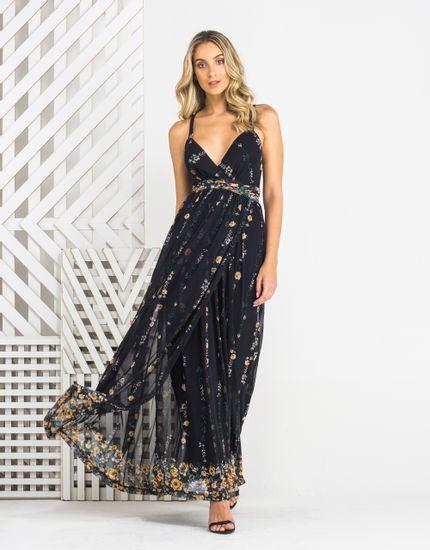 Vestido-Longo-Malha-013387-01