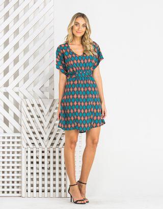Vestido-Verde-013450-01