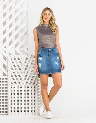 Saia-Jeans-013365-01
