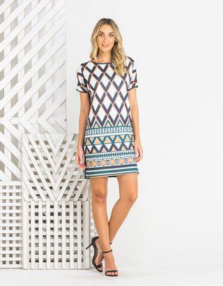 Vestido-Caixinha-Geometrico-012752-01