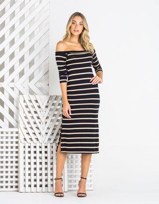 Vestido-malha-ombro-013411-01