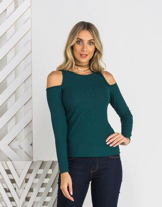 Blusa-Canelada-013415-Verde-01