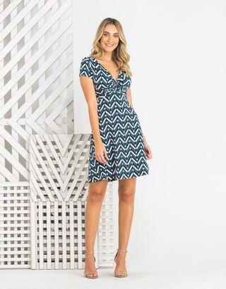 Vestido-Medio-013475-01