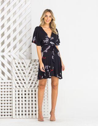 Vestido-Medio-013352-01
