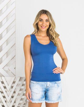 Regata-Alca-Azul-013265-01