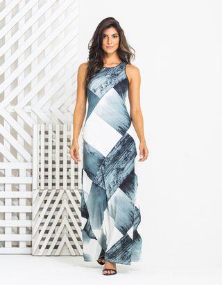 Vestido-longo-013351-03