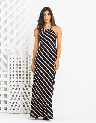 vestido-longo-013412-01