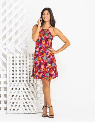 vestido-curto-013423-01-florn