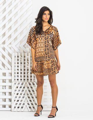 vestido-quadrado-013551-01