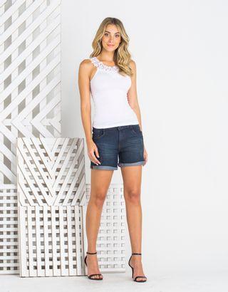 Short-Jeans-012714-01