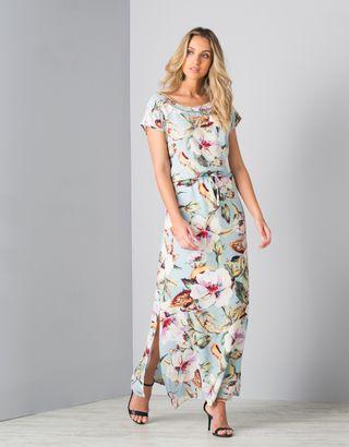Vestido-Longo-013531-01