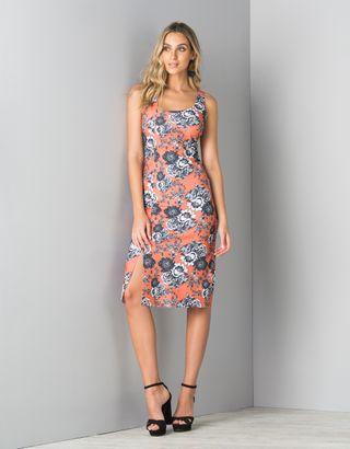 Vestido-Reto-Laranja-013671-01
