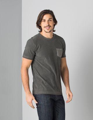 T-Shirt-Malha-Chumbo-013163-01