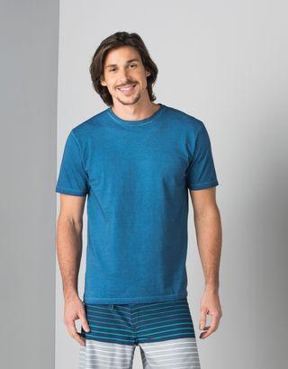 T-Shirt-Azul-013340-01
