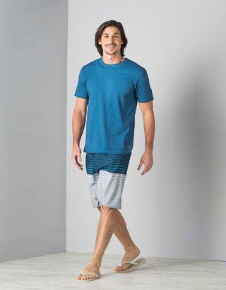 T-Shirt-Azul-013340-03