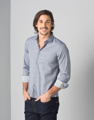 Camisa-Work-Cinza-013231-01