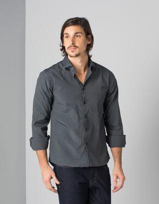 Camisa-Work-Preto-013231-01