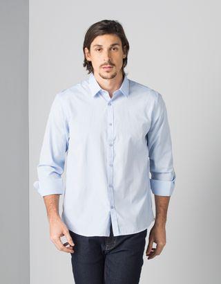Camisa-Work-Azull-013232-01