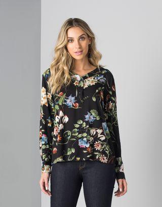 camisa-013540-01