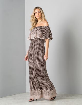 Vestido-Longo-013527-01