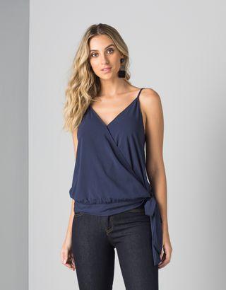 blusa-azul-013559-01