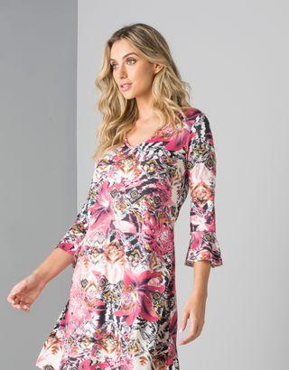 Vestido-Day-013601-01
