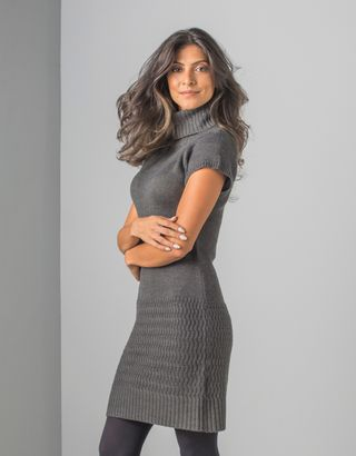 Vestido-Gola-Cinza-013267-01