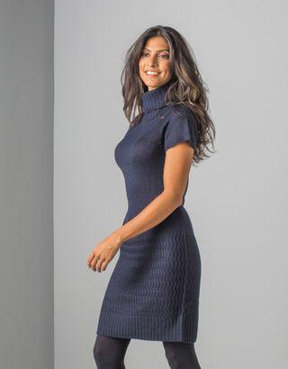 Vestido-Gola-Azul-013267-01