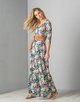 Vestido-Longo-013625-01