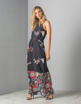 Vestido-Longo-Girasol-01