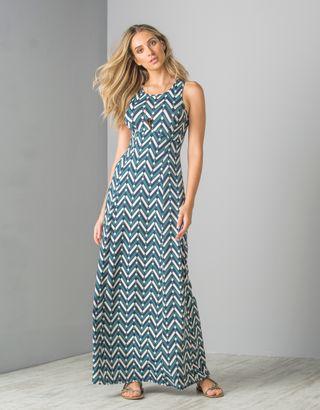 Vestido-Geometrico-013476-01