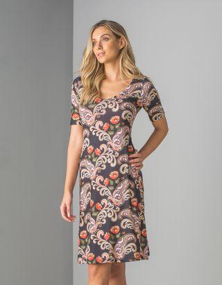 Vestido-Decote-013623-01