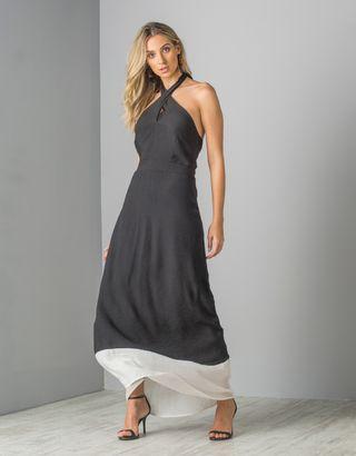 Vestido-Longo-Preto-013453-01