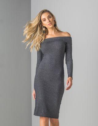 Vestido-Medio-Mescla-013294-01