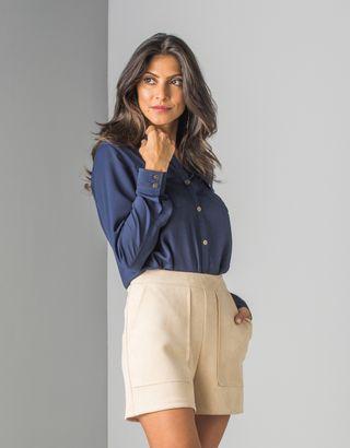 Camisa-Botao-Marinho-013195-01