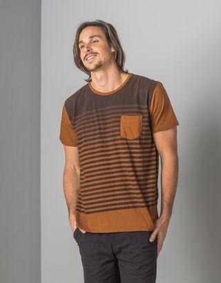 T-Shirt-Cacau-012051-01