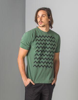 T-Shirt-Verde-013337-01