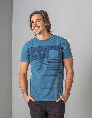 T-Shirt-Azul-013149-01