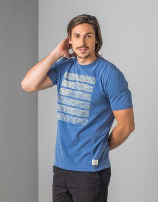 T-Shirt-Malha-Azul-013335-01