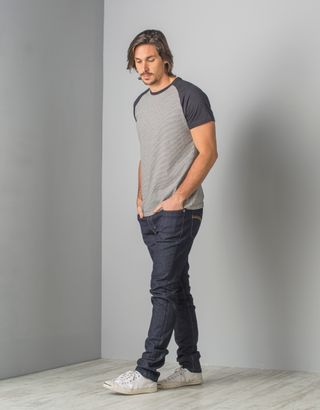 Calca-Jeans-012732-01
