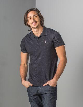 Camisa-Malha-Preto-013435-01
