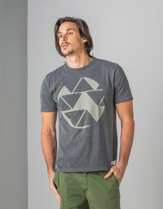 T-Shirt-Malha-Chumbo-013336-01