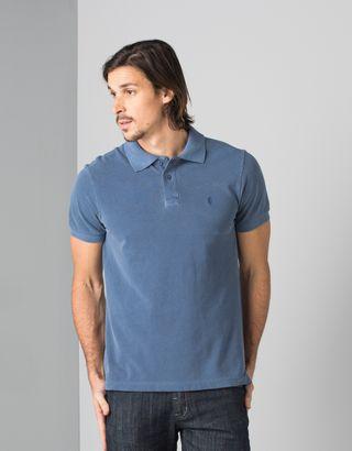 Polo-Basica-Azul-013161-01
