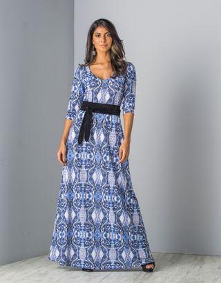 vestido-longo-013630-03
