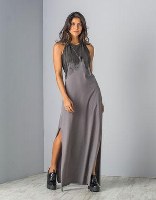 vestido-longo-013280-01